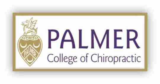 About Us - Drs. Ryan and Lisa Salyer are both graduates of Palmer College